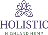 Holistic Highland Hemp